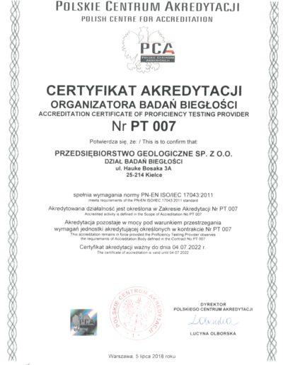 SKonica C2519020112290-min
