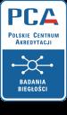 PT007
